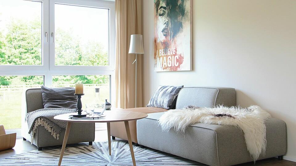 hanse haus inklusive das ist dabei hanse haus fertighaus. Black Bedroom Furniture Sets. Home Design Ideas